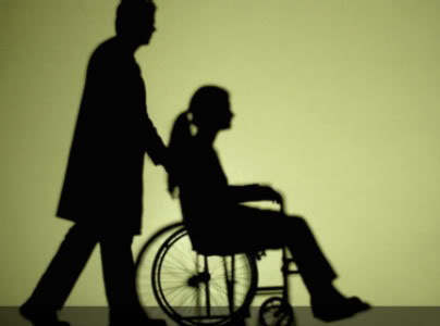Estatuto da Aposentadoria por Invalidez