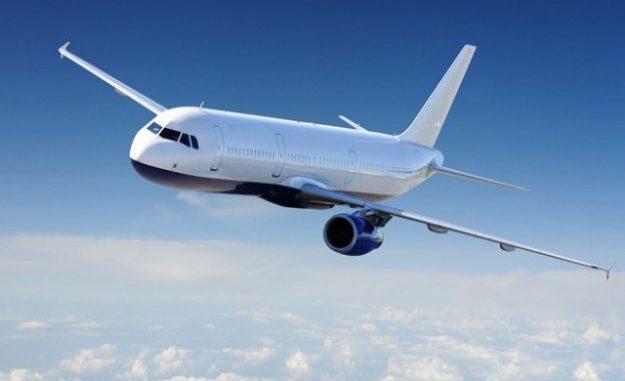 O que fazer para ocupar tempo de viagem de avião
